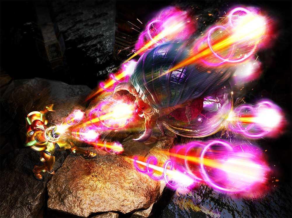 Metroid Dread: lo que debes saber antes de empezar a jugar