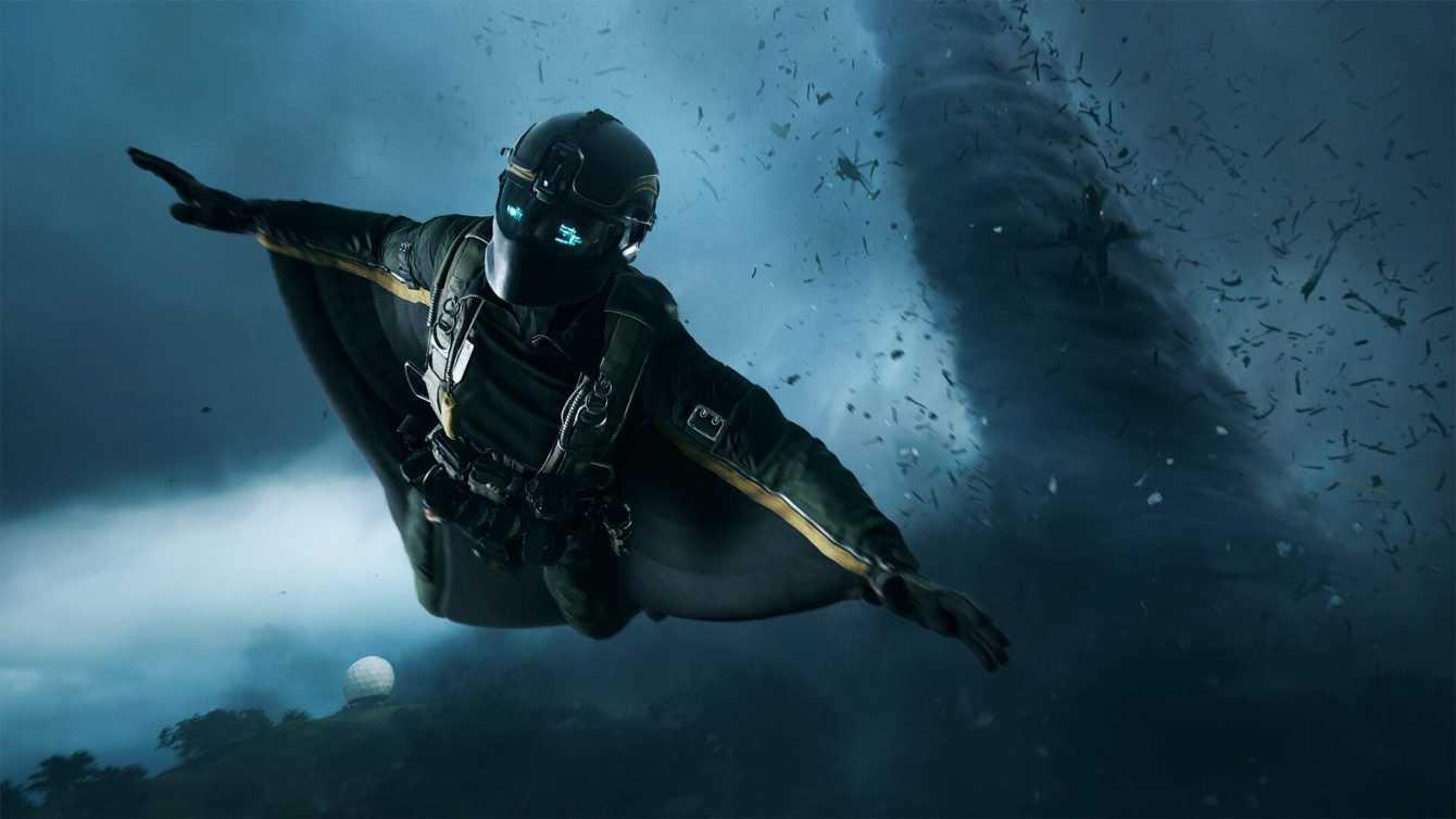 Battlefield 2042: ¡guía de las mejores armas de la Beta!