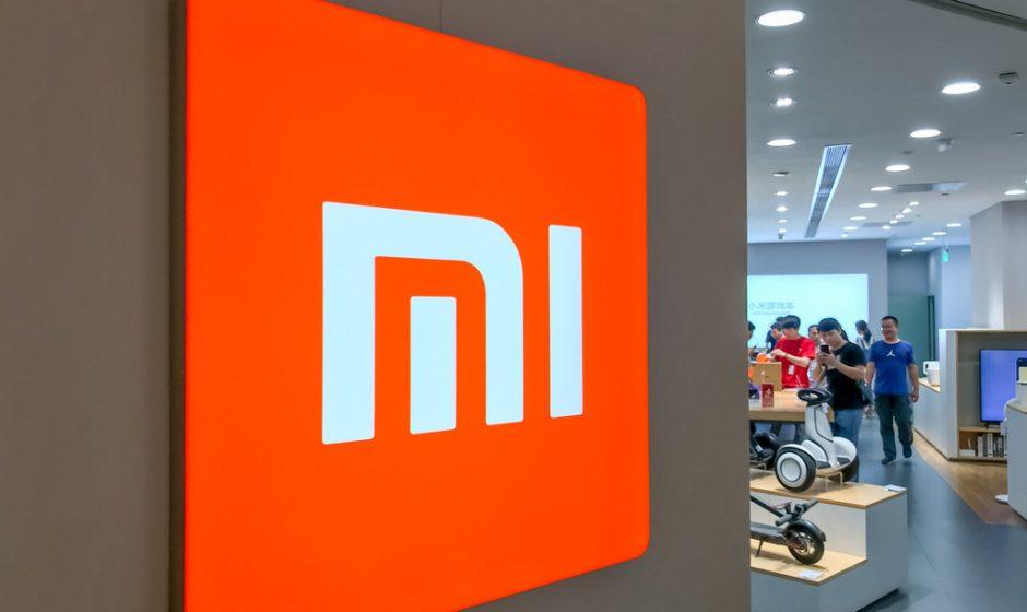 Xiaomi Store Marche: la apertura de la nueva tienda